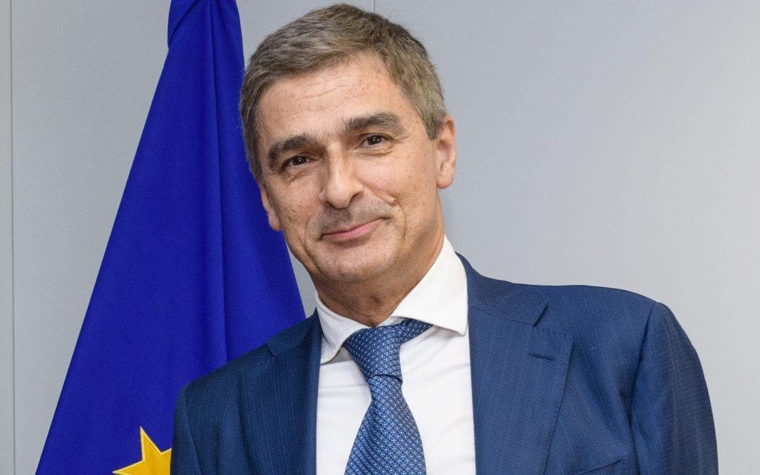 Evodevo meets the European Data Protection Supervisor