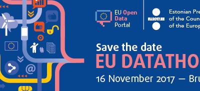 Evodevo finalista @ EU Datathon 2017!