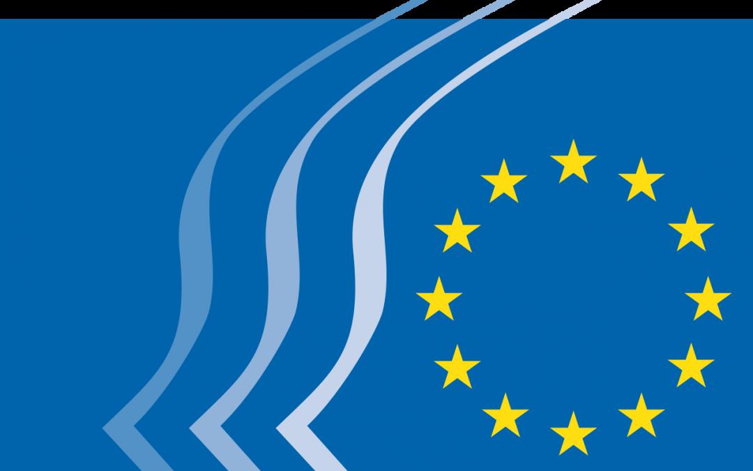 """Evodevo realizzerà per conto del Comitato Economico e Sociale Europeo dell'Unione Europea il progetto """"STUDY ON THE ETHICS OF BIG DATA"""""""