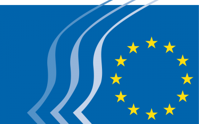 "Evodevo will carry out the ""STUDY ON THE ETHICS OF BIG DATA"" on behalf of the European Economic and Social Committee of the European Union"
